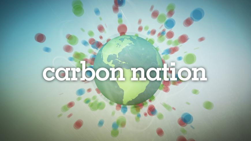 carbonnation_09