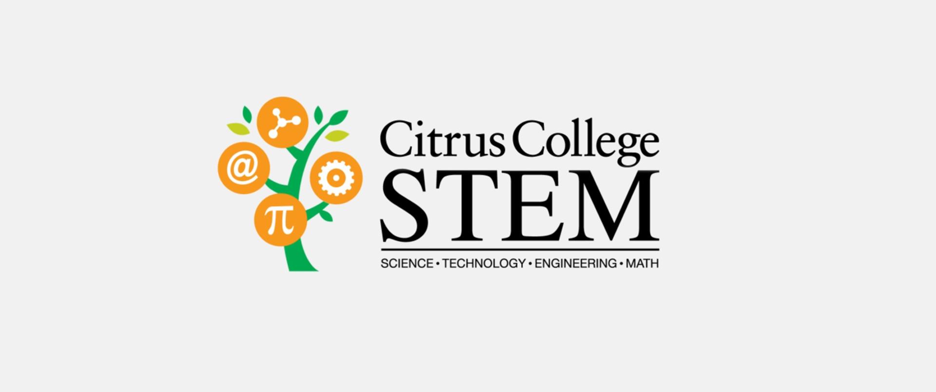 citrus_stem