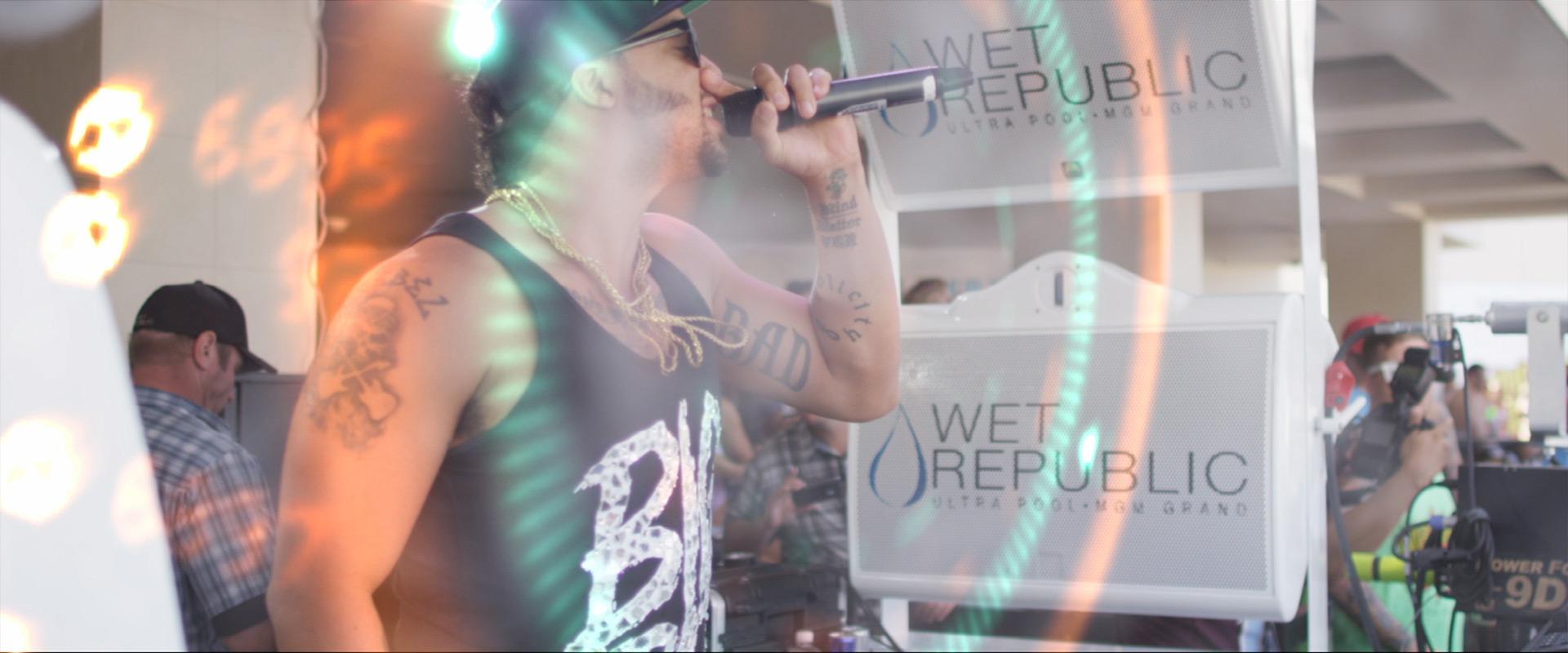 wet_21